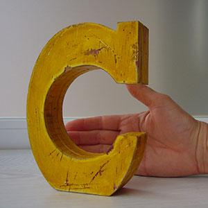c-amarilla-3 Galería 3