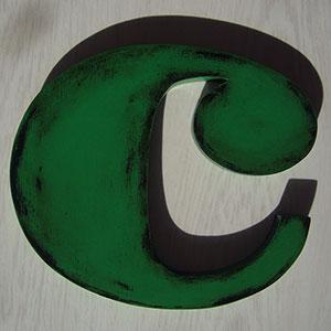 c-verde-3 Galería 3