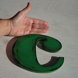 c-verde33 Galería 3