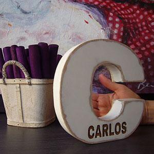 carlos-3 Galería 3