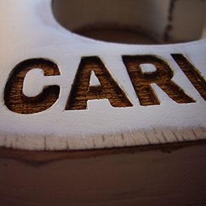 carlos-33 Galería 3