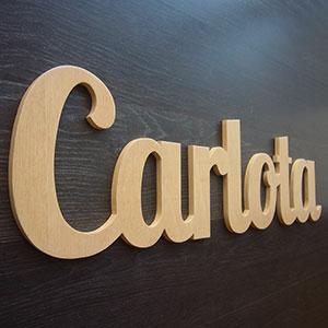 carlota-3 Galería 3
