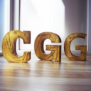 cgg-32 Galería 3