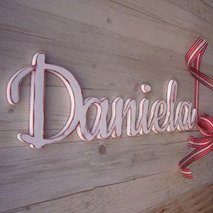 daniela-blanca-3 Galería 3