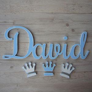 david-celeste-33 Galería 3