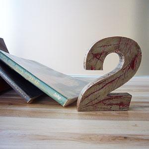 dos-33 Galería 3