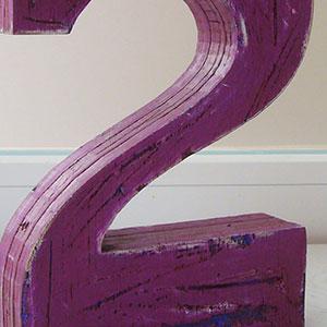 dos-malva-30 Galería 3