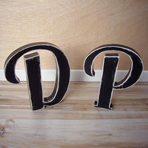 dp33 Galería 3
