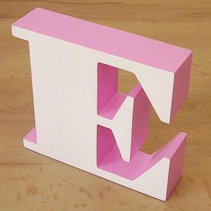 e-blanca-rosa- Galería 3