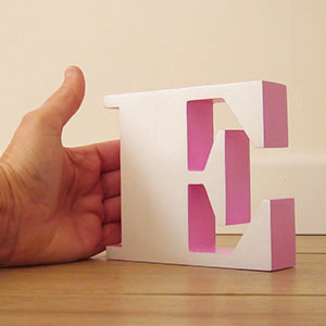 e-blanca-rosa Galería 4