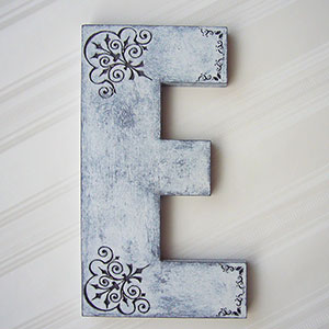 e-cenefas-3 Galería 3