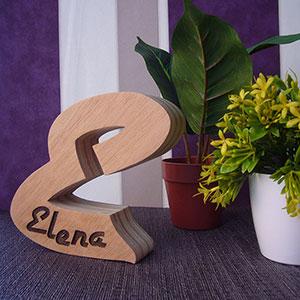 elena-madera-3 Galería 3