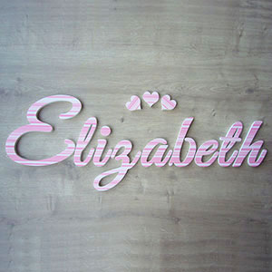 elizabeth-3-1 Galería 4
