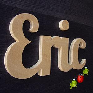 eric-3 Galería 4