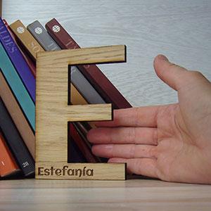 estefania-1 Galería 4