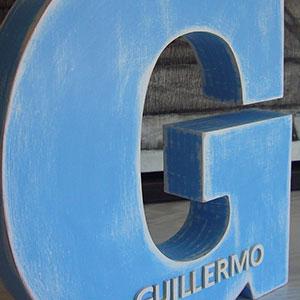 guillermo-30 Galería 5