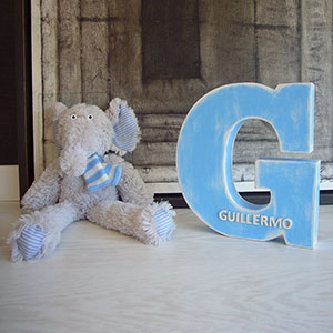 guillermo-34 Galería 5