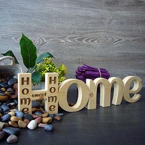 home-sweet-madera-3 Galería 5