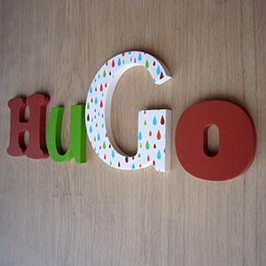 hugo-33 Galería 5