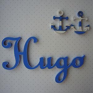 hugo-azul-3 Galería 5