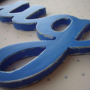 hugo-azul-33 Galería 5