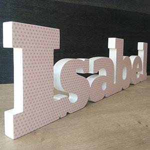 isabel-rosa-3 Galería 5