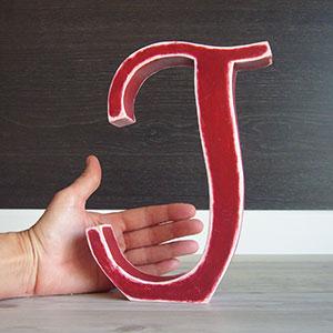 j-roja-2 Galería 5
