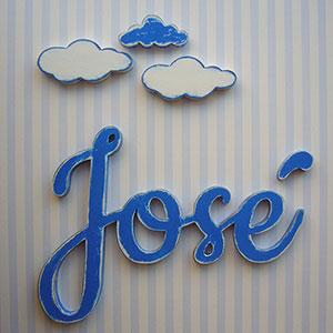 jose-300 Galería 6