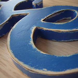 jose-34 Galería 6