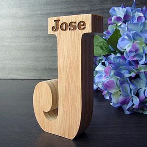 jose-madera-3 Galería 6