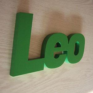 leo-verde-2 Galería 6