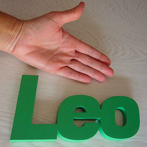 leo-verde-3 Galería 6