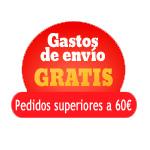 letras-de-madera-personalizadas-envio LETRAS DE MADERA PERSONALIZADAS Y TOTALMENTE ARTESANALES