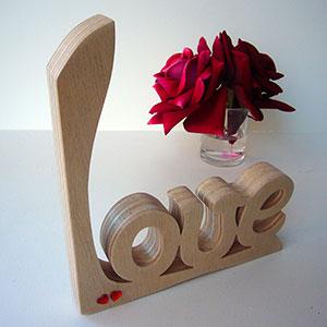 love-corazon-34 Galería 7