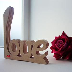 love-corazon-36 Galería 7