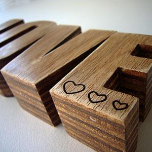 love-madera-corazon-33 Galería 7