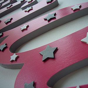 lucia-estrellas-32 Galería 7
