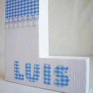 luis-vichy-300 Galería 7