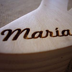 m-maria-natural-3 Galería 7
