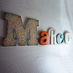 marco-multicolor-39 Galería 7