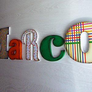 marco-multicolor-detalle Galería 7