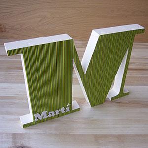 martii-1 Galería 8
