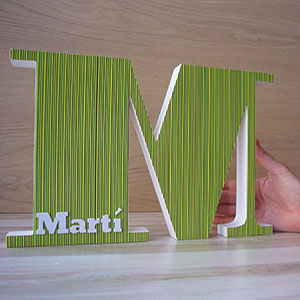 martii Galería 8