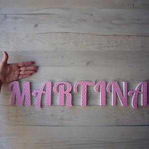 martina-estrellas-3 Galería 8