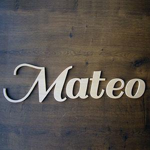 mateo-madera-33 Galería 8