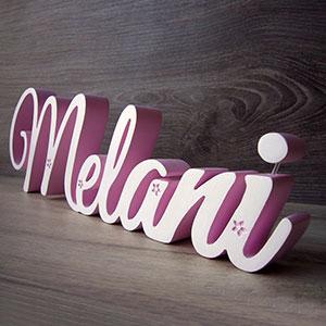 melani-3 Galería 8