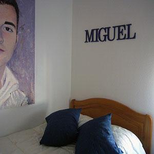 miguel-azul-vintage-3 Galería 8