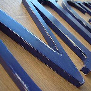 miguel-azul-vintage Galería 8
