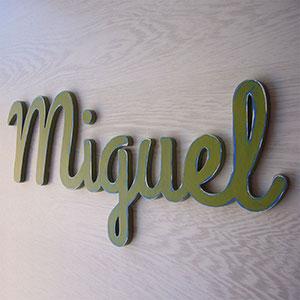 miguel-verde-30 Galería 7