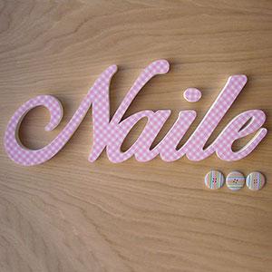 naile-3 Galería 8